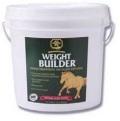 ウエイトビルダー (スタミナ増強・体重増加補助飼料)