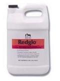 レッドグロー (体力増強液体補助飼料)