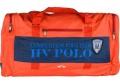HV POLO 17SS スポーツバッグ Alva