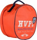 HV POLO ヘルメットバッグ Pasco