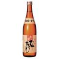 【9月9日出荷開始】ひやおろし720ml【季節限定商品】 七笑酒造