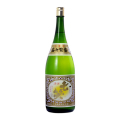 益々繁盛4.5L(七笑酒造)