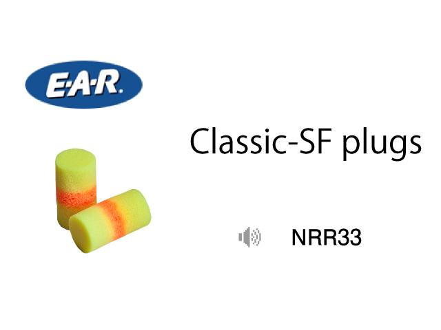 classic-sf
