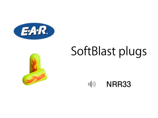 soft-blast