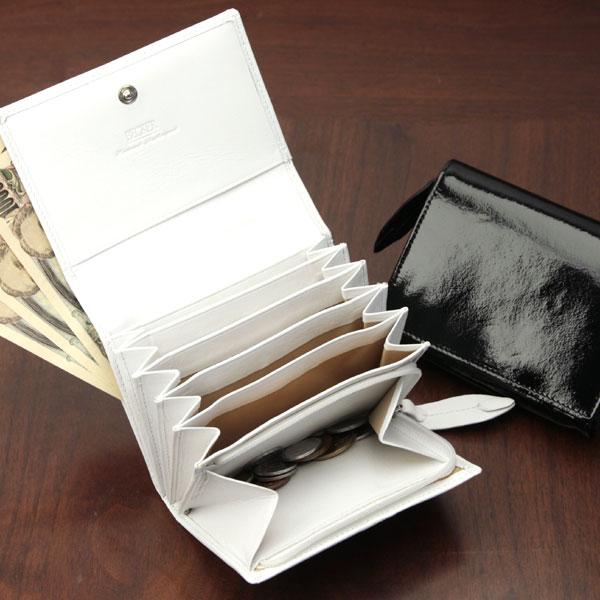 ジャバラン財布