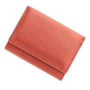 極小財布メタリック小さい財布ミニ財布