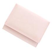 極小財布メタリック小さい財布ミニ財布小さい財布ミニ財布