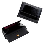 極小財布ミニ財布小さい財布の火付け役BECKER(ベッカー)