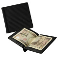 極小財布ミニ財布小さい財布miniサイフBECKERベッカー