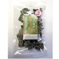 芽かぶ茶(うめ入り)60g