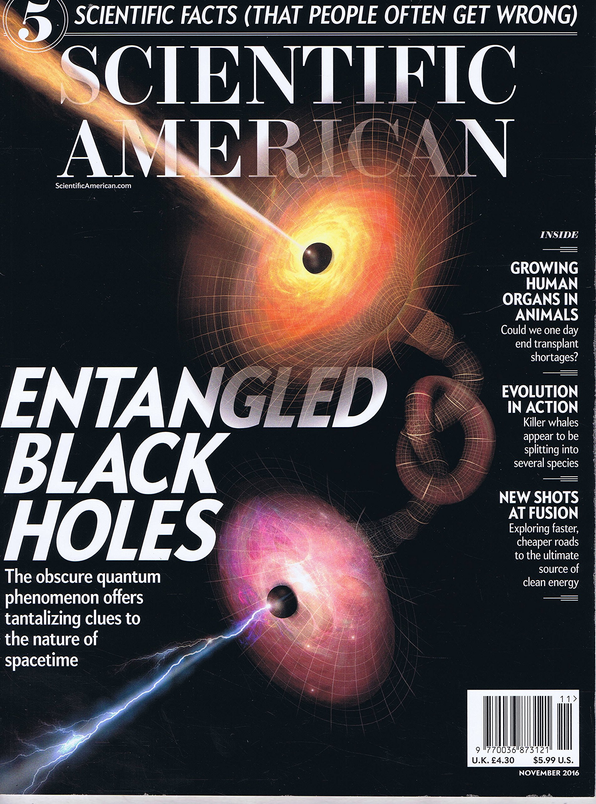 Scientific_American_2016
