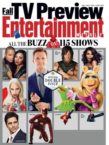 Entertainment_Weekly_2016