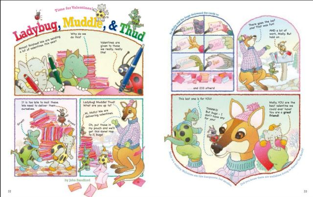 幼児の英語絵本