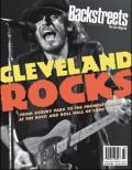 Backstreets Magazine ���λ�������ɡ�1980��x4���