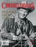 Cowboys & Indians/�����ܡ�����������ǥ��������λ�������ɡ�1,200��x8���