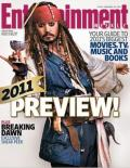Entertainment weekly ���λ�������ɡ�380��x52���