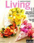 Martha Stewart Living/�ޡ����������ȥ�ӥ��λ���  [US] [ñ��][����̵��]