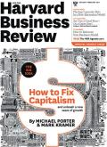 Harvard Business Review /�ϡ��С��ɡ��ӥ��ͥ�����ӥ塼 �ʱѸ��λ��������1920��10���