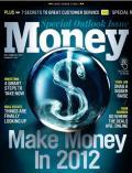 Money / �ޥ͡��ʥӥ��ͥ��λ�������� 640��x12���