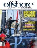 Offshore Yachting /���ե��祢����åƥ���2ǯ�ֹ��ɡ����λ�������ɡ�1,694��x6���