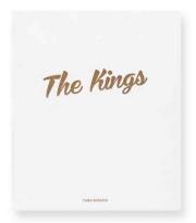 The Kings / 平野太呂 TARO HIRANO