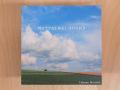 MOTTAINAI SOUND Vol.1