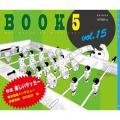 BOOK 5 第15号 トマソン社