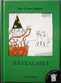 Haxkalaset (スウェーデン語)