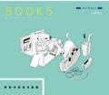 BOOK5 VOL.13