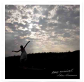 Tiny Musical / Akira Kosemura
