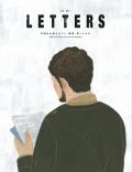 LETTERS (手紙舎)