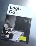 Logi-Co 尾道の路地考