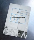AIR Onomichi 2009 Document Book