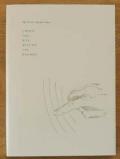 さわひらき Hiraki Sawa Under the Box, Beyond the Bounds