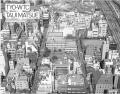 TYO-WTC 松江泰治 写真集
