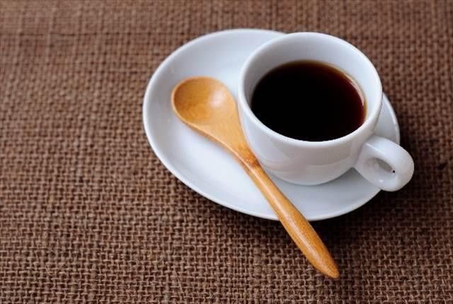 コーヒー豆を通販で取り寄せて、中煎り・深煎りを楽しむなら【みずほ】の通販