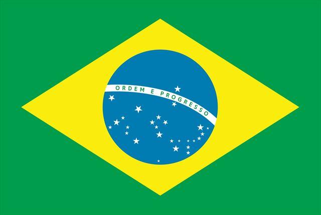 豆の生産量・輸出量で世界一を誇るブラジル