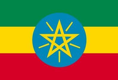 コーヒー発祥の地・エチオピア