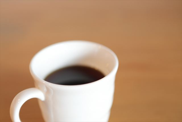 コーヒー粉を通販で購入!中煎りや深煎りの豆も、コーヒーフィルターでおいしく入れるには