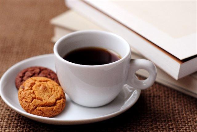 コーヒー福袋を通販(送料無料)で購入するなら通販がおすすめ