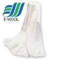 【Eウール】 オーガニックEウール毛布 140×200cm