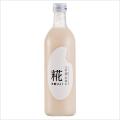 【古町糀製造所】 毎日飲む糀 PLAIN 500ml