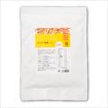 【玄米酵素】 スーパー酵素 (旧ケンコウキン箱タイプ) 90包