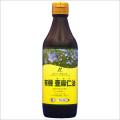 【有機JAS認定】 亜麻仁油(Flax Oil) 370ml <カナダ産>