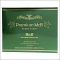 ��ʿ�ͤĤ���� ������̩ Premium McB�ʥץ�ߥ��ࡦ�ޥå��ӡ��� ���եȥ��ץ��롡120γ