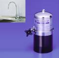 マルチピュア浄水器 D400BJ