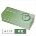 【FK-23菌 2兆個】 プロテサンG 45包入 6箱セット +24包進呈