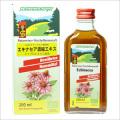 エキナセア濃縮エキス 200ml 100%天然無添加ハーブ製品