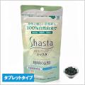 【AFAブルーグリーンアルジー】 シャスタ タブレットタイプ 60g 300粒