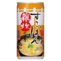 【コラーゲン1500mg配合】 すっぽん雑炊の素 190g×30缶
